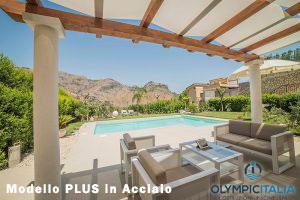 Offerte costruzione piscina prezzi Ispica