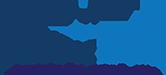 Offerta Costruzione Piscine Sicilia
